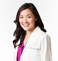 Dr. Han Lee, MD
