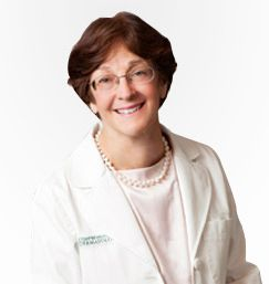 Dr. Heather Butler, MD