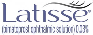 Latisse-logo-color