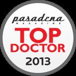 Top Doc Logo 2013