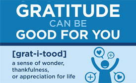 feature-2015-detail-infographic-gratitude-274x168